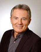 Volker Janzik